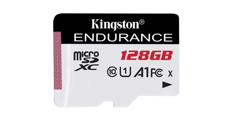 KINGSTON-HIGH-ENDURANCE-2