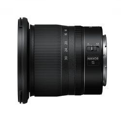 Nikon Nikkor-Z-14-30-mm