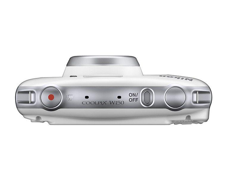 Nikon-coolpix-w150-1
