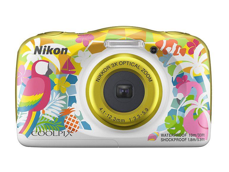 Nikon-coolpix-w150-2