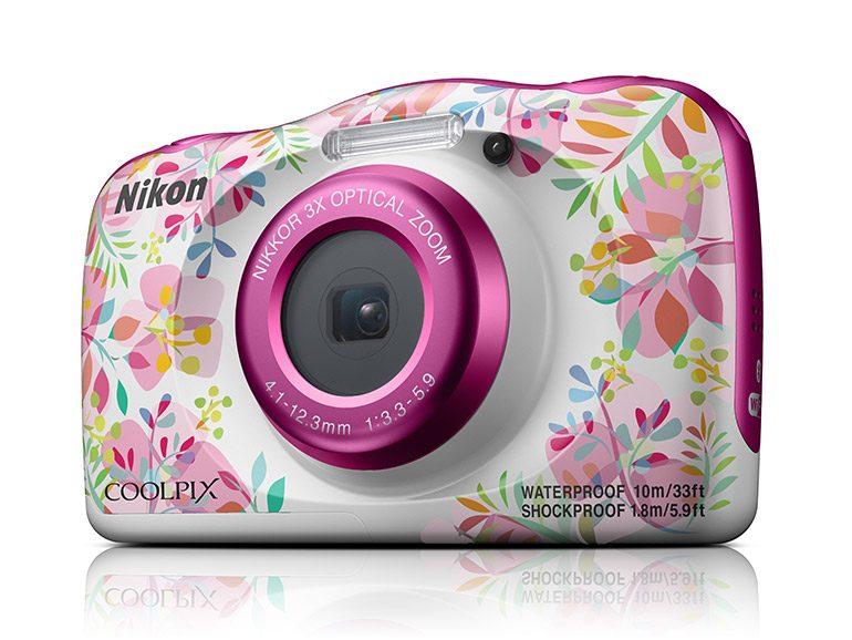Nikon-coolpix-w150-4