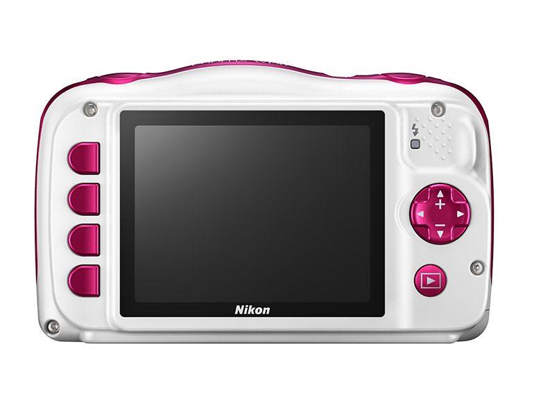 Nikon-coolpix-w150-5