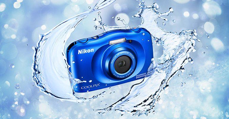 Nikon-coolpix-w150-6