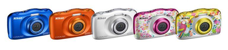 Nikon-coolpix-w150-7