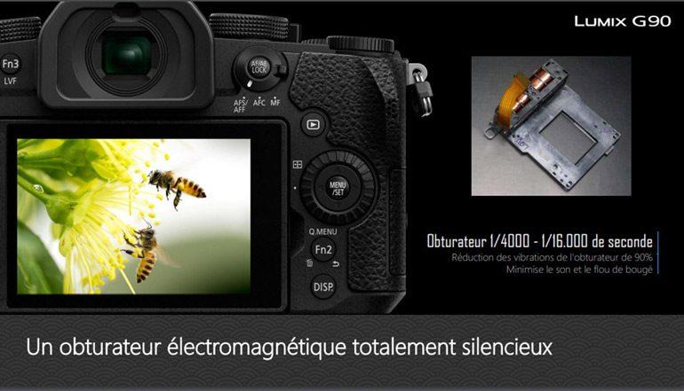 Panasonic-Lumix-G90-16