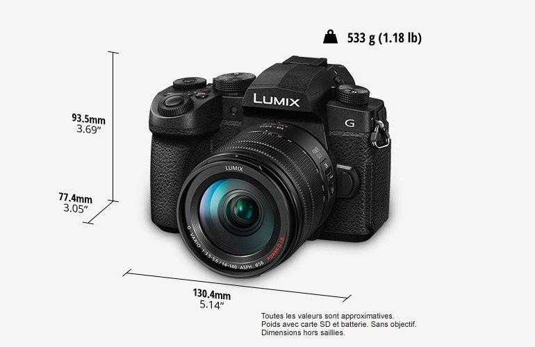 Panasonic-Lumix-G90-17