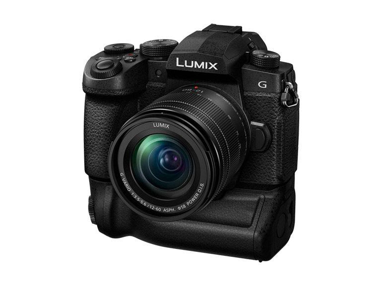 Panasonic-Lumix-G90-2