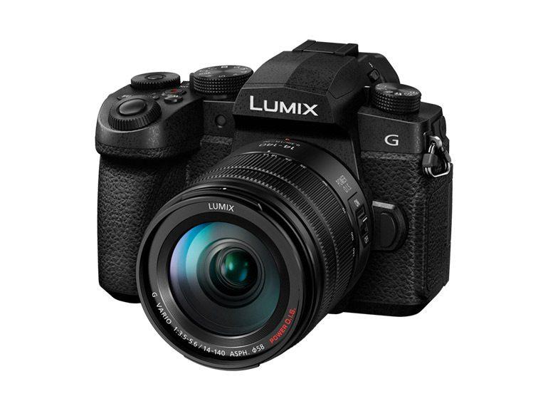 Panasonic-Lumix-G90-6