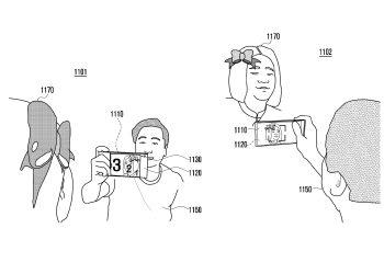 Samsung-ecran-continu