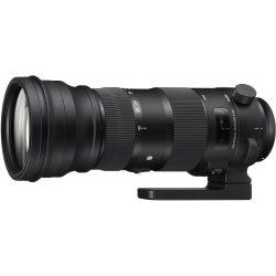 Sigma-60-600-mm