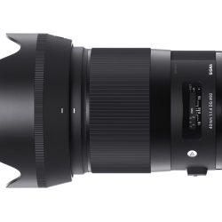 Sigma-Art-40-mm-f.1.4-02