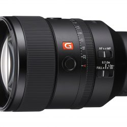 Sony-135-mm-f:1.8-GM