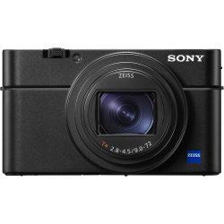 Sony-RX100-VI