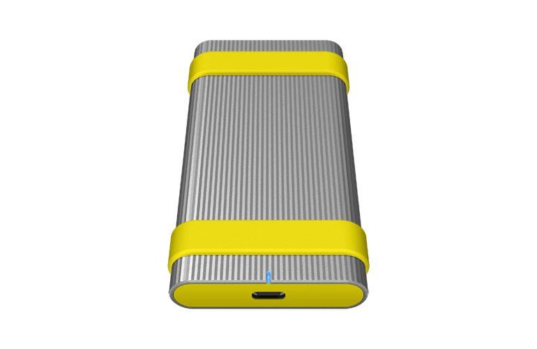 Sony-SSD-externe-SL-C-SL-M-2