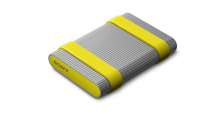 Sony-SSD-externe-SL-C-SL-M-3