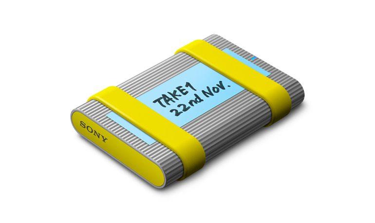 Sony-SSD-externe-SL-C-SL-M-4