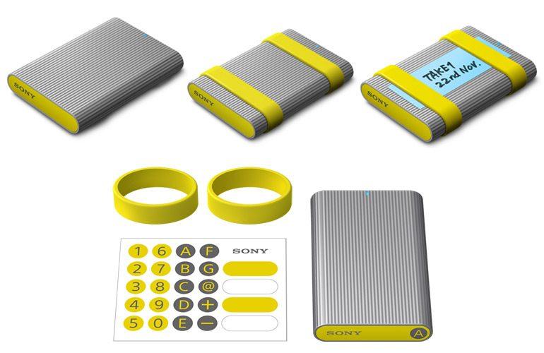 Sony-SSD-externe-SL-C-SL-M-6