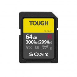 Sony-TOUGH_G64