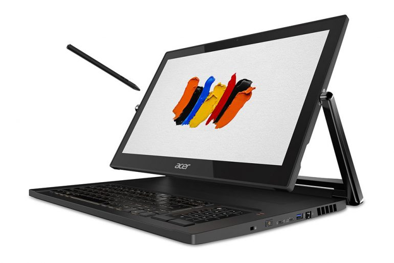 acer-conceptd-9-01-1000px