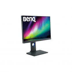 benq-sw240