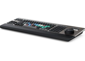 blackmagic-davinci-resolve-editor-keyboard