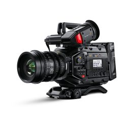 blackmagic-ursa-mini-pro-4.6K-G2