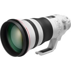 canon-ef-400-mm-f-2-8l-is-iii