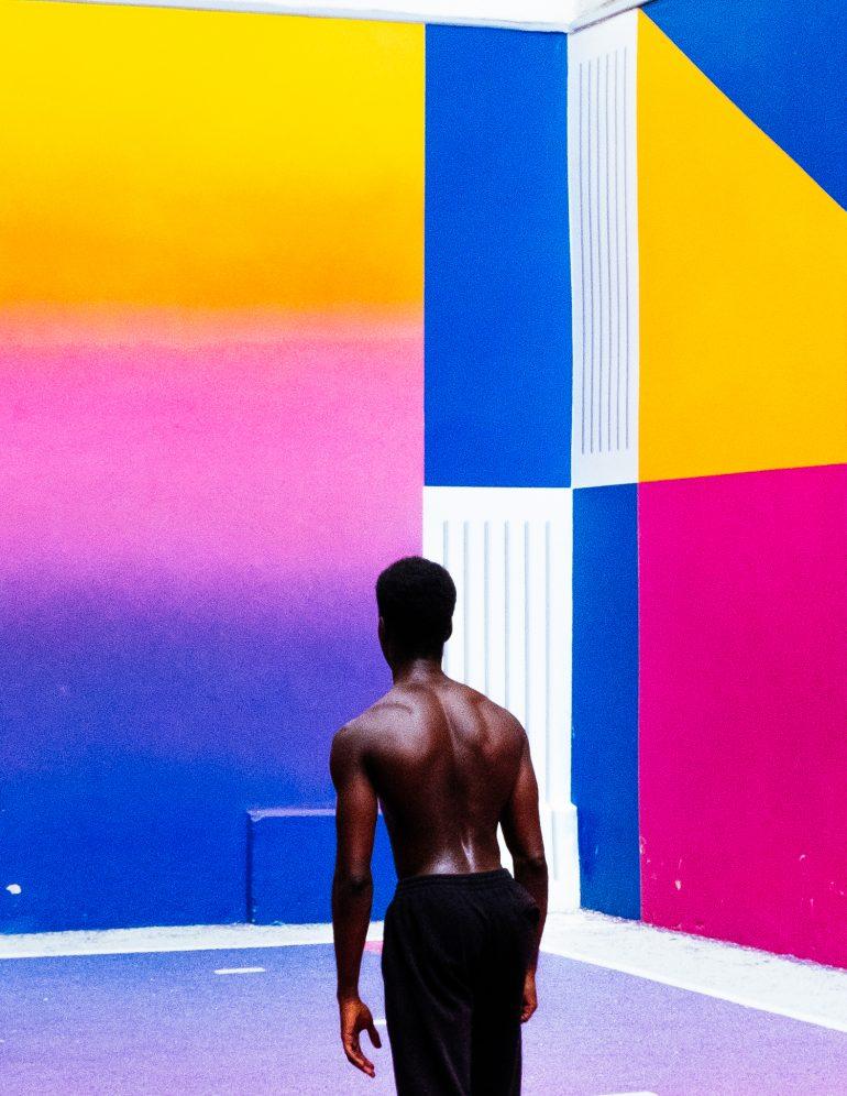 colors-palette2