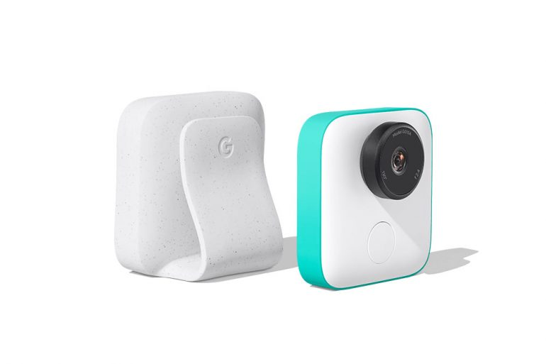 google-clips-01-1000px