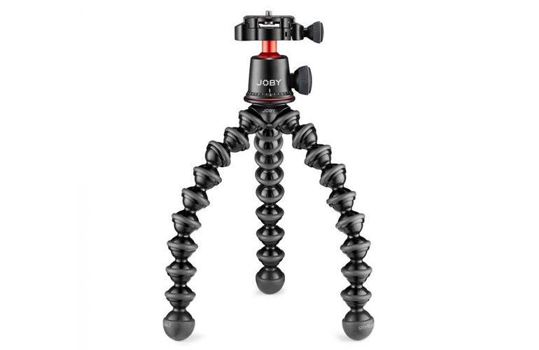 gorillapod-3K-PRO-5