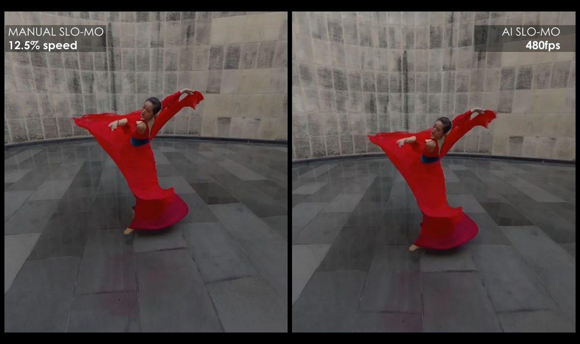 kandao-aislow-motion-01-1500px