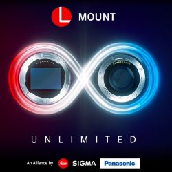 l-mount-unlimited