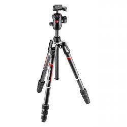 manfrotto-befree-gt-carbon-fibre