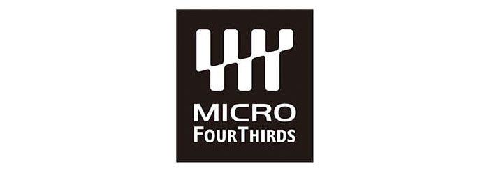 micro-43-logo-700px