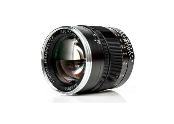 mitakon-speedmaster-50-mm-f-0-95-mark-III