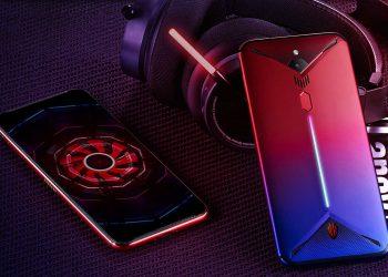 nubia-red-magic-3-01-1500px