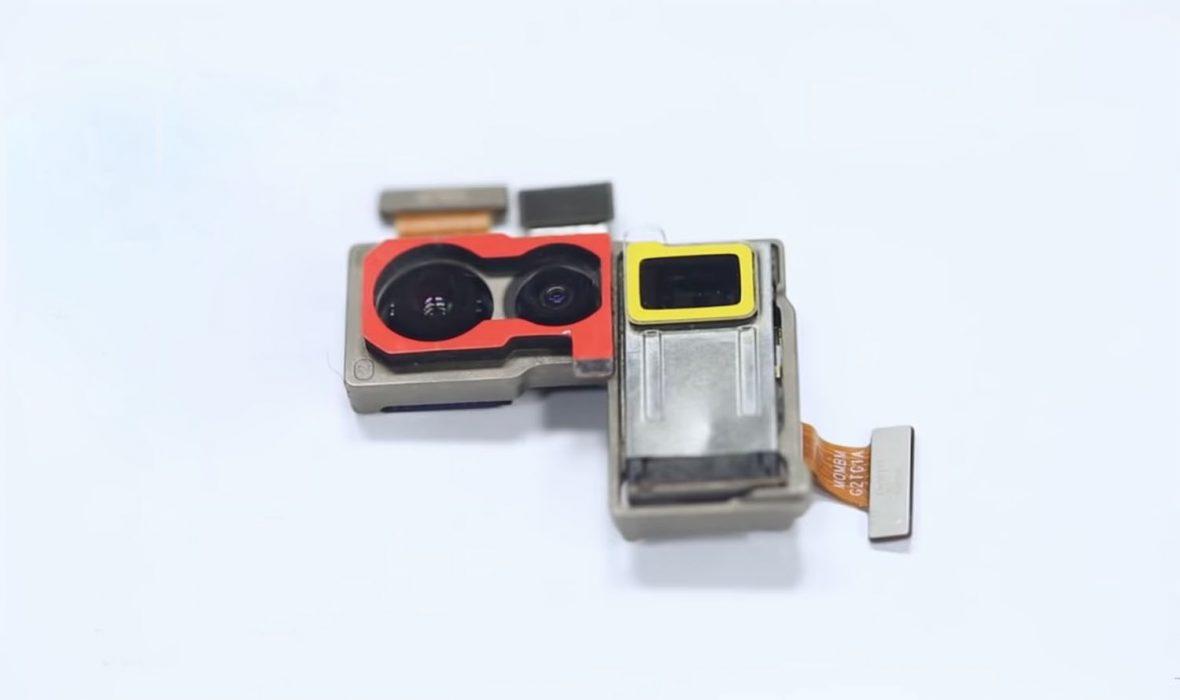 oppo-reno-module-photo-periscopique-01-1500px