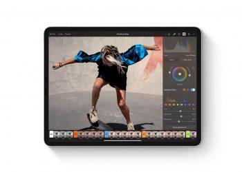pixelmator-photo-ipad-01-1500px