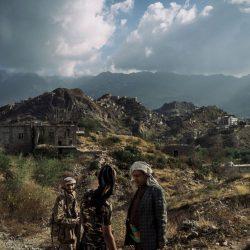 prix-pulitzer-2019-yemen-lorenzo-tugnoli-01-1000px