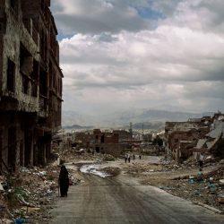 prix-pulitzer-2019-yemen-lorenzo-tugnoli-03-1000px