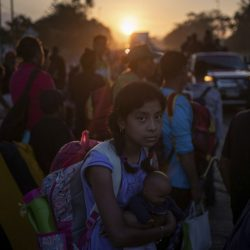 pulitzer-2019-on-the-migrant-trail-to-america-reuters-adrees-latif-01-1000px