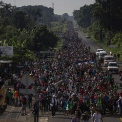 pulitzer-2019-on-the-migrant-trail-to-america-reuters-adrees-latif-02-1000px