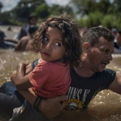 pulitzer-2019-on-the-migrant-trail-to-america-reuters-adrees-latif-03-1000px