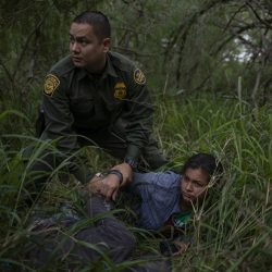 pulitzer-2019-on-the-migrant-trail-to-america-reuters-adrees-latif-06-1000px