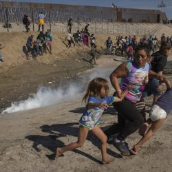 pulitzer-2019-on-the-migrant-trail-to-america-reuters-kim-kyung-hoon-05-1000px
