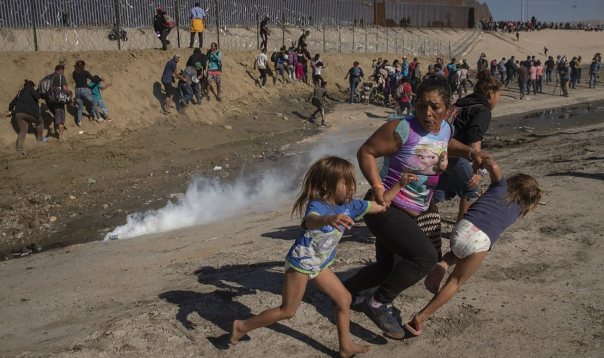 pulitzer-2019-on-the-migrant-trail-to-america-reuters-kim-kyung-hoon-05-1500px