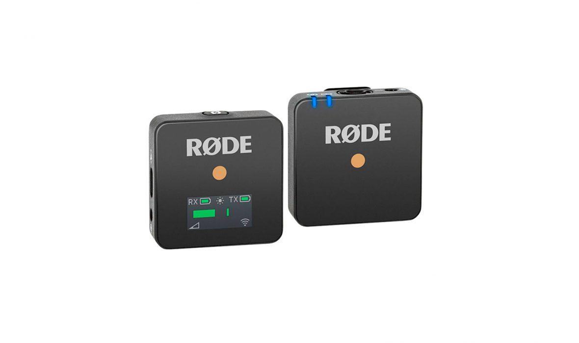 rode-wireless-go-0