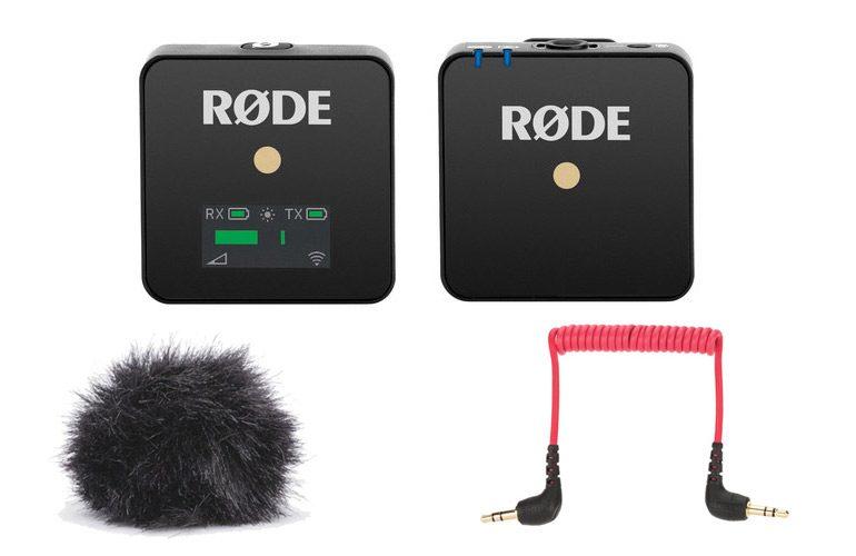 rode-wireless-go-13