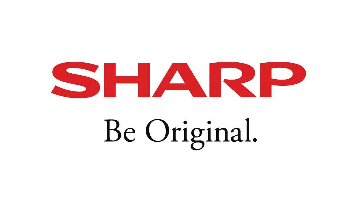 sharp-logo-01-2000px