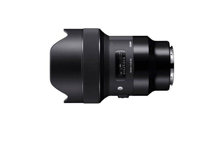 sigma-art-Leica-L-1